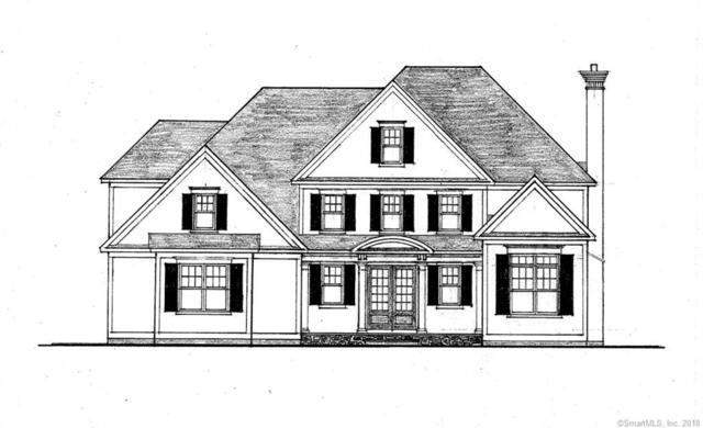 5 Sweetheart Mountain, Canton, CT 06019 (MLS #170103245) :: Hergenrother Realty Group Connecticut