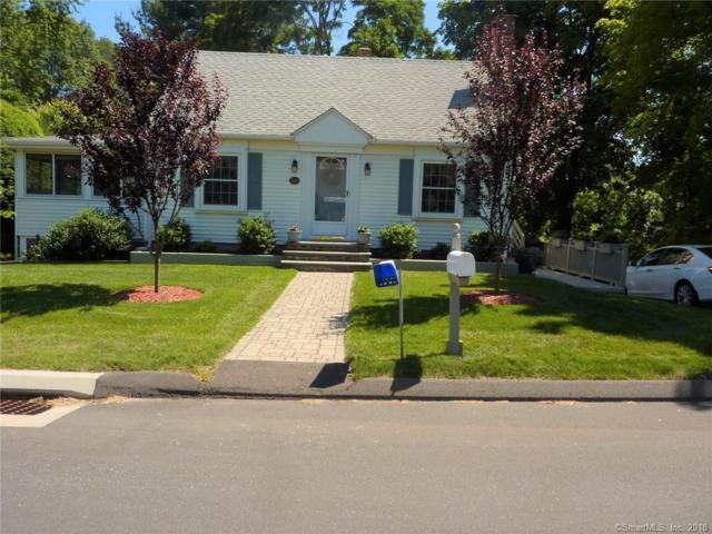 216 Frost Street, Southington, CT 06479 (MLS #170103748) :: Carbutti & Co Realtors