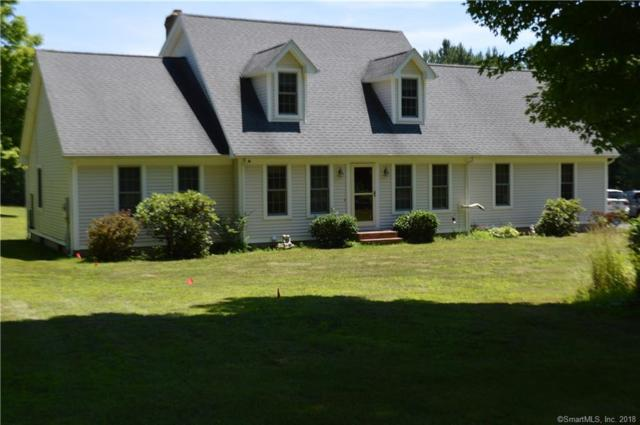 187 Hydeville Road, Stafford, CT 06076 (MLS #170104048) :: Carbutti & Co Realtors