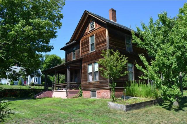 15 Benton Street, Stafford, CT 06076 (MLS #170104093) :: Carbutti & Co Realtors
