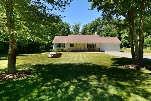 63 Hopyard Road, Stafford, CT 06076 (MLS #170104096) :: NRG Real Estate Services, Inc.