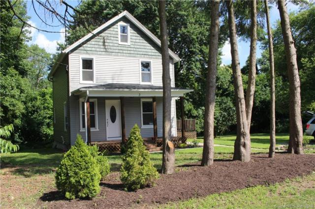 3 Silver Street, Plymouth, CT 06786 (MLS #170104112) :: Carbutti & Co Realtors