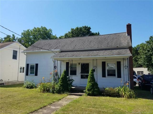 118 Grove Street, Vernon, CT 06066 (MLS #170104180) :: Carbutti & Co Realtors