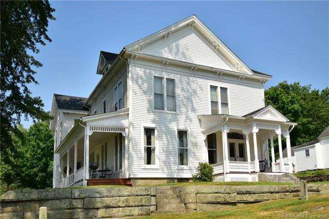 8 Leonard Road, Stafford, CT 06076 (MLS #170104181) :: NRG Real Estate Services, Inc.