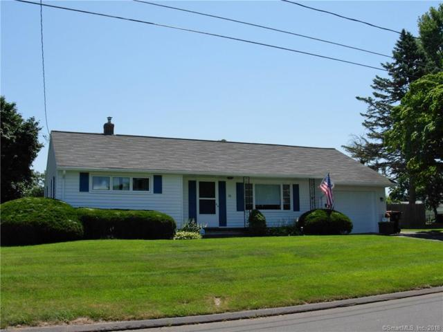 16 Holiday Lane, Enfield, CT 06082 (MLS #170104291) :: NRG Real Estate Services, Inc.