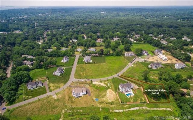 70 Meadow Ridge Road, Fairfield, CT 06824 (MLS #170104433) :: Carbutti & Co Realtors