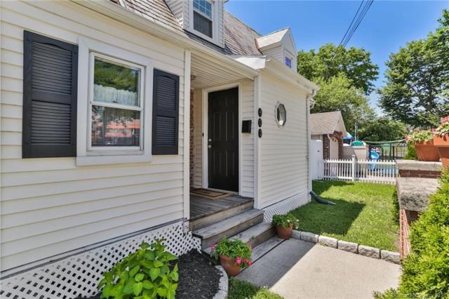 433 Grasmere Avenue, Fairfield, CT 06824 (MLS #170104479) :: Carbutti & Co Realtors