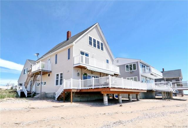 62 Cosey Beach Avenue, East Haven, CT 06512 (MLS #170104529) :: Carbutti & Co Realtors
