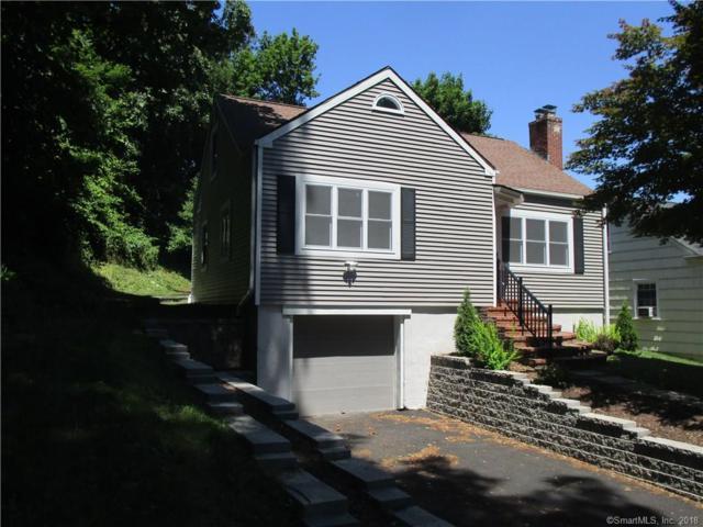 120 Louvain Street, Fairfield, CT 06825 (MLS #170104567) :: Carbutti & Co Realtors