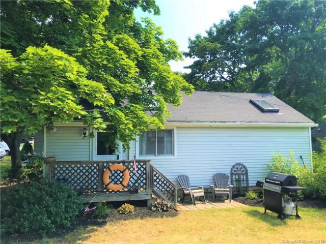 71 Mansfield Grove Camper, East Haven, CT 06512 (MLS #170104639) :: Carbutti & Co Realtors