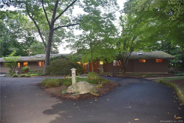 14 Northeast Road, Farmington, CT 06032 (MLS #170104673) :: Hergenrother Realty Group Connecticut