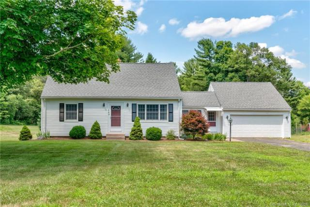 469 Billings Road, Somers, CT 06071 (MLS #170104864) :: NRG Real Estate Services, Inc.