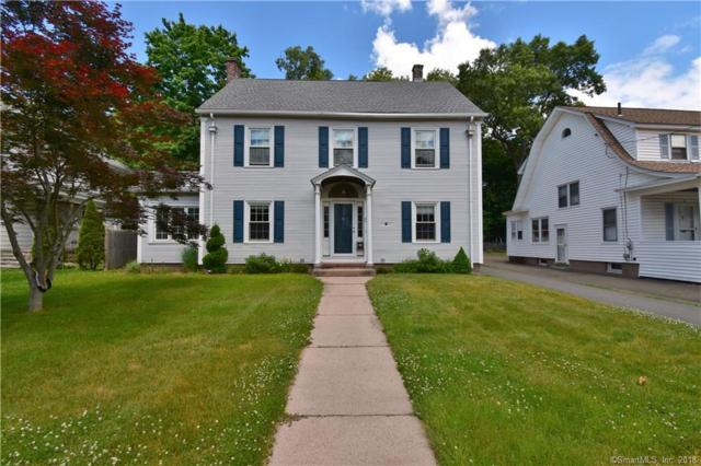 Manchester, CT 06042 :: Hergenrother Realty Group Connecticut