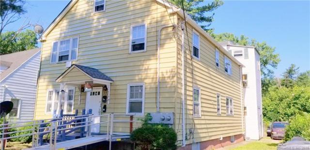 13 Auburn Street, Hartford, CT 06112 (MLS #170104983) :: Anytime Realty