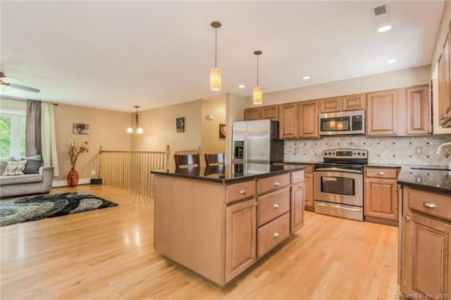 324 W Meetinghouse Road, New Milford, CT 06776 (MLS #170105043) :: Carbutti & Co Realtors