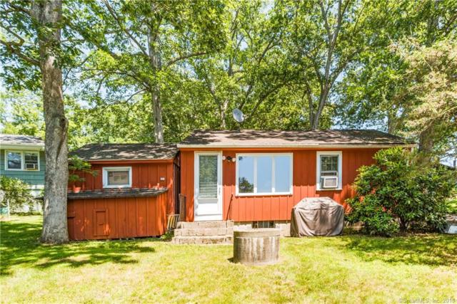 43 Lake Drive, Montville, CT 06370 (MLS #170105217) :: Carbutti & Co Realtors