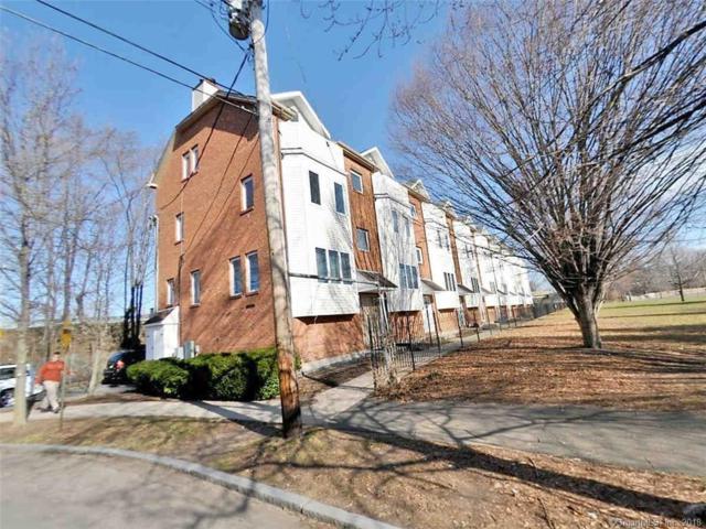 New Haven, CT 06511 :: Carbutti & Co Realtors