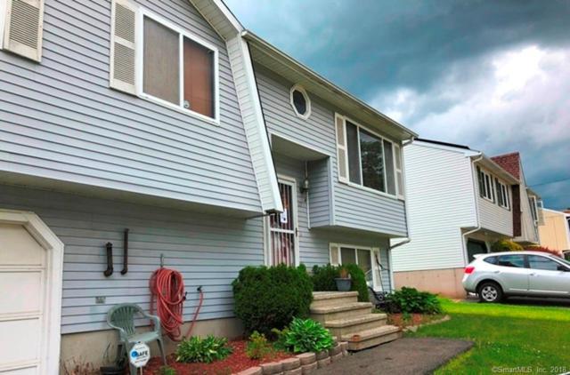 17 Lattanzi Street, West Haven, CT 06516 (MLS #170105514) :: Stephanie Ellison