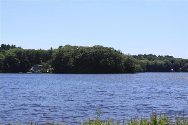 0 Big Horn Lane, Woodstock, CT 06282 (MLS #170105520) :: Carbutti & Co Realtors