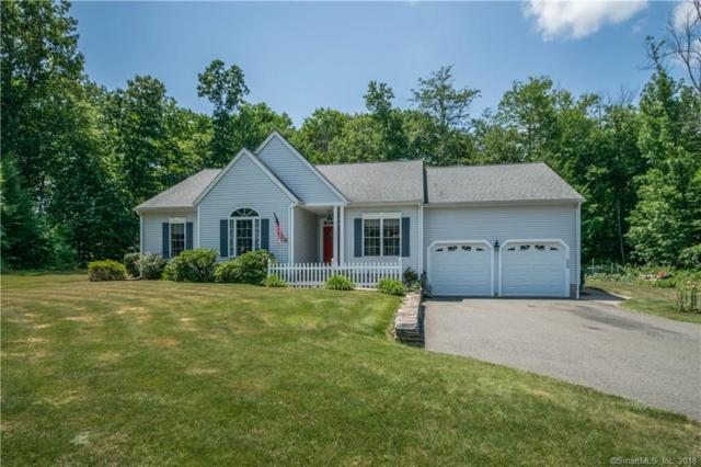 81 Old Farm Road, Plymouth, CT 06786 (MLS #170105948) :: Carbutti & Co Realtors