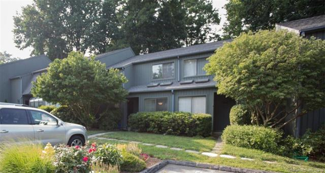 123 Old Belden Hill Road #13, Norwalk, CT 06850 (MLS #170106009) :: Carbutti & Co Realtors