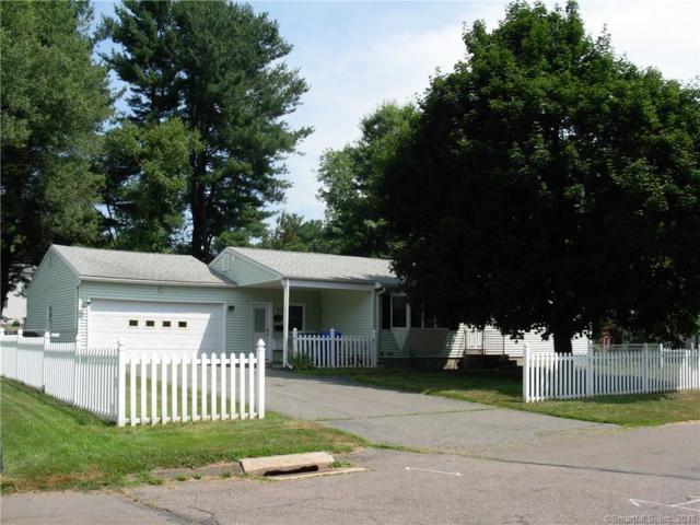 51 Varno Lane, Enfield, CT 06082 (MLS #170106063) :: NRG Real Estate Services, Inc.