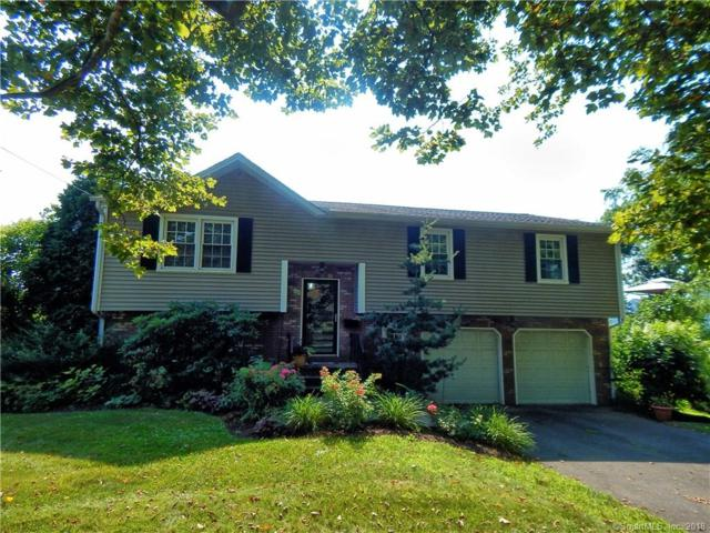95 Seabreeze Avenue, Milford, CT 06460 (MLS #170106079) :: Carbutti & Co Realtors