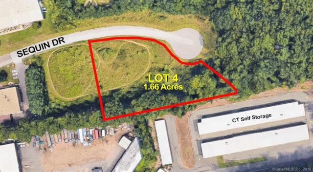 4 Sequin Drive, Glastonbury, CT 06033 (MLS #170106261) :: Carbutti & Co Realtors