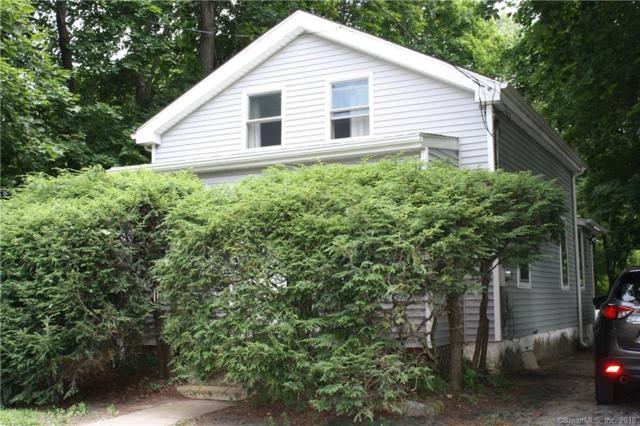 60 Rockdale Avenue, Watertown, CT 06779 (MLS #170106384) :: Carbutti & Co Realtors