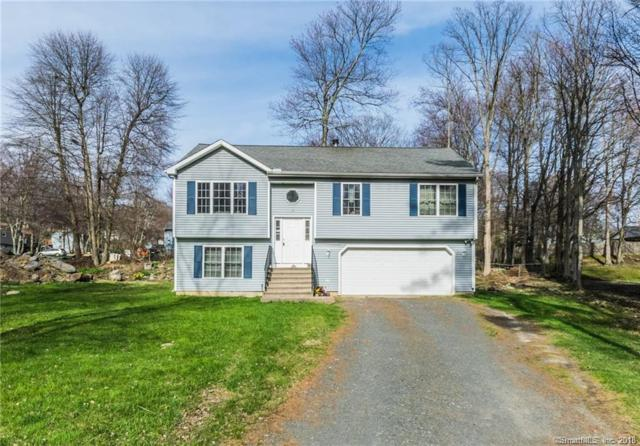 10 Missy Road, Plymouth, CT 06786 (MLS #170106394) :: Carbutti & Co Realtors