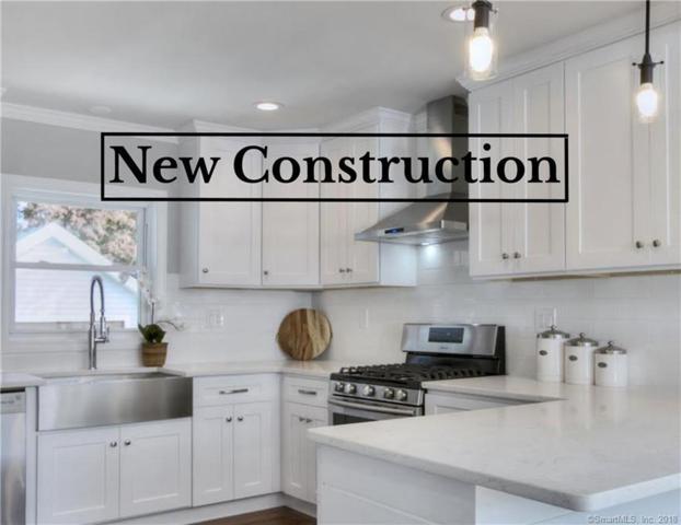 321 Andrassy Avenue, Fairfield, CT 06824 (MLS #170106512) :: Carbutti & Co Realtors
