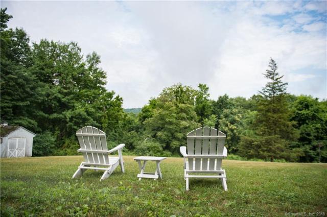 6 Kinney Farm Lane, New Milford, CT 06776 (MLS #170106523) :: Carbutti & Co Realtors