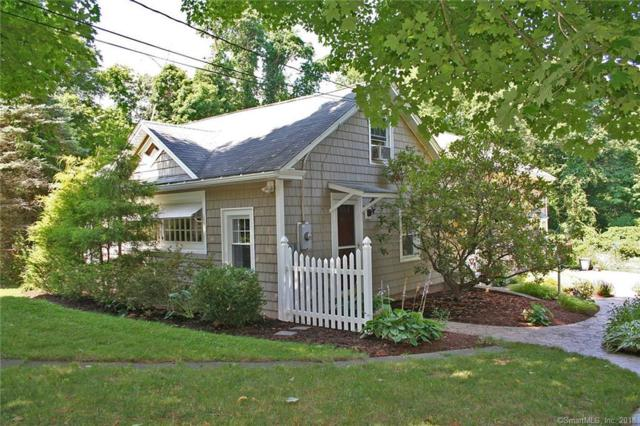 42 Haddam Neck Road, East Hampton, CT 06424 (MLS #170106573) :: Anytime Realty
