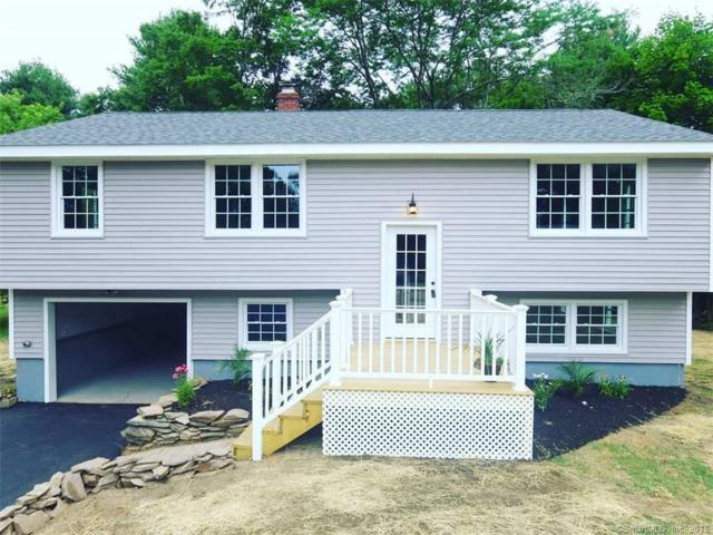 51 Roxbury Court, East Lyme, CT 06357 (MLS #170106876) :: Carbutti & Co Realtors