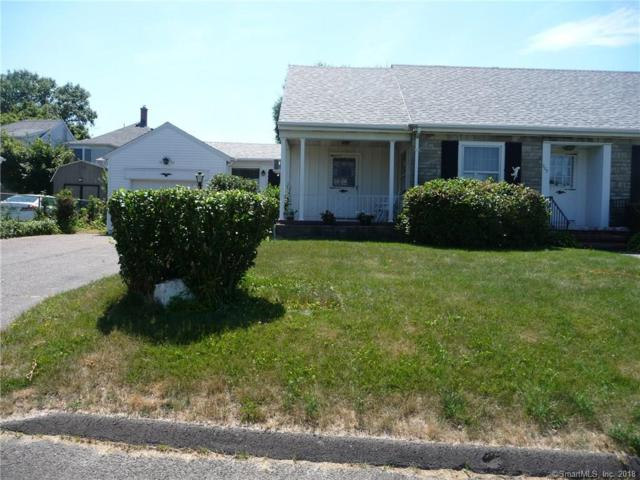 223 Tarbell Avenue, Watertown, CT 06779 (MLS #170107022) :: Carbutti & Co Realtors