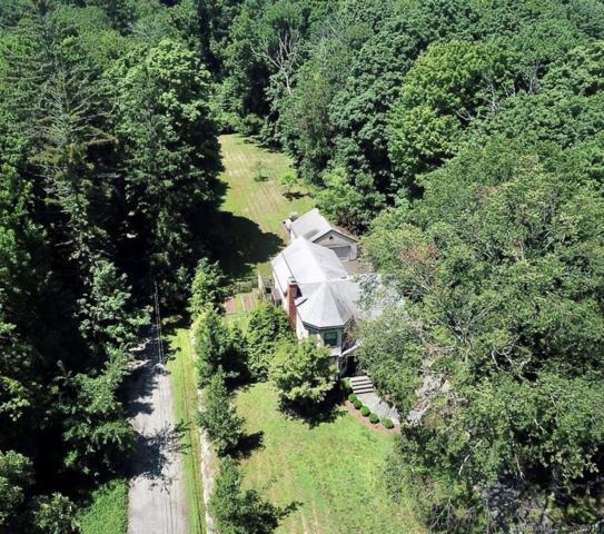 47 Comstock Hill Avenue, Norwalk, CT 06850 (MLS #170107224) :: Carbutti & Co Realtors