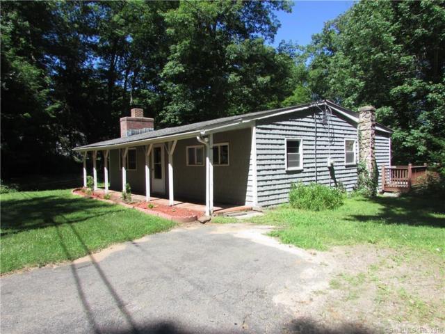 93 Colburn Road, Stafford, CT 06076 (MLS #170107528) :: NRG Real Estate Services, Inc.