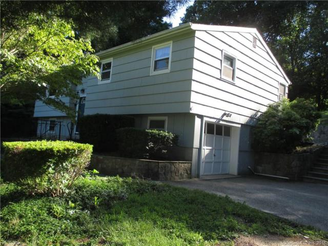 4 Aspen Way, Danbury, CT 06811 (MLS #170107601) :: The Higgins Group - The CT Home Finder