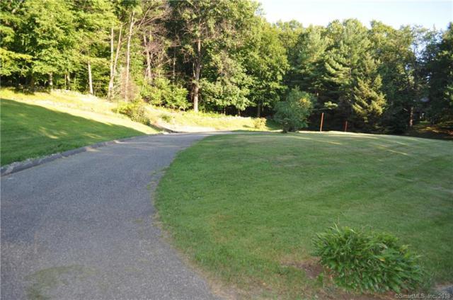 6 Mare Lane, New Milford, CT 06776 (MLS #170108005) :: Carbutti & Co Realtors