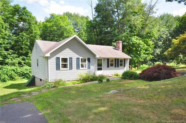 22 Holt Street, Plymouth, CT 06786 (MLS #170108043) :: Carbutti & Co Realtors