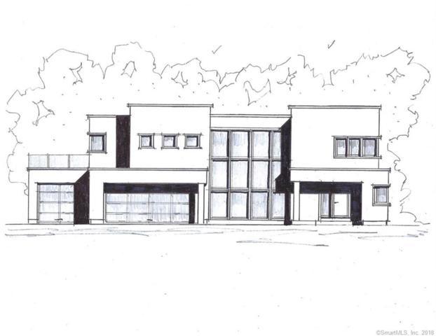 65 Umpawaug Road, Redding, CT 06896 (MLS #170108073) :: The Higgins Group - The CT Home Finder