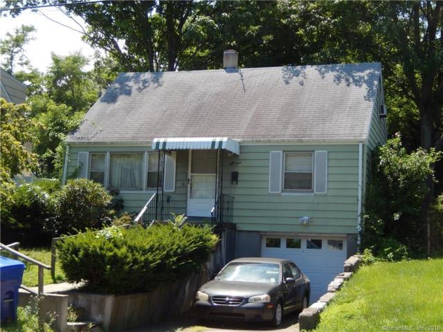 59 Ferris Avenue, Norwalk, CT 06854 (MLS #170108080) :: The Higgins Group - The CT Home Finder