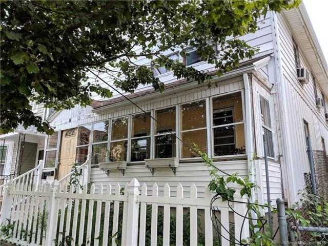 147 Helen Street, Bridgeport, CT 06608 (MLS #170108085) :: The Higgins Group - The CT Home Finder