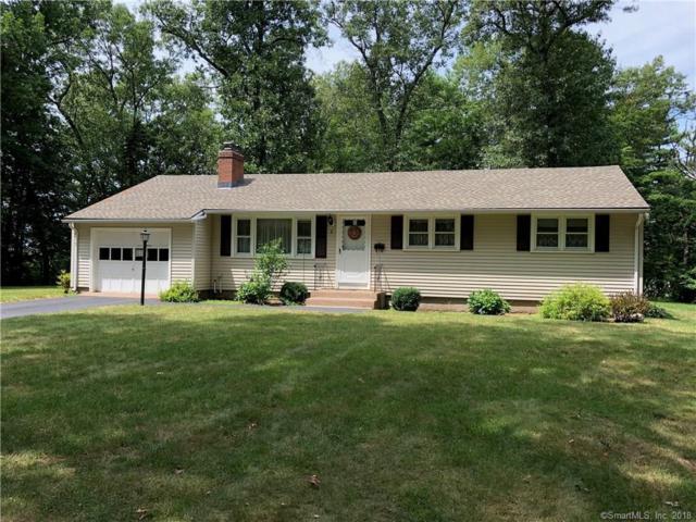 8 Edgehill Street, Enfield, CT 06082 (MLS #170108240) :: NRG Real Estate Services, Inc.