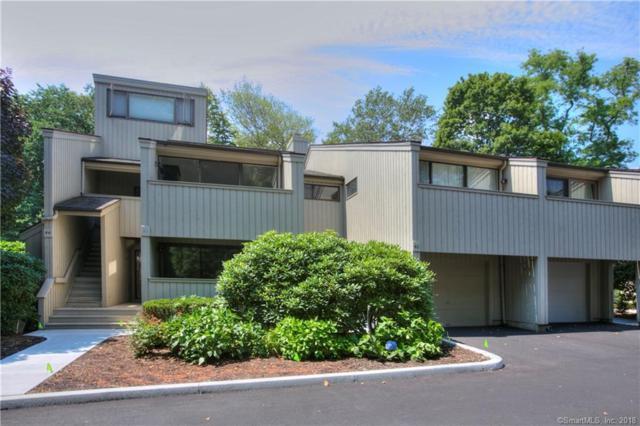 46 Whitney Glen, Westport, CT 06880 (MLS #170108266) :: Carbutti & Co Realtors
