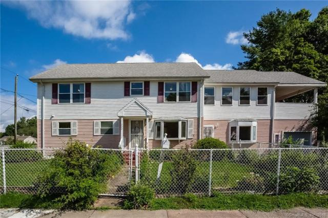200 Exeter Street, Hartford, CT 06106 (MLS #170111286) :: Anytime Realty