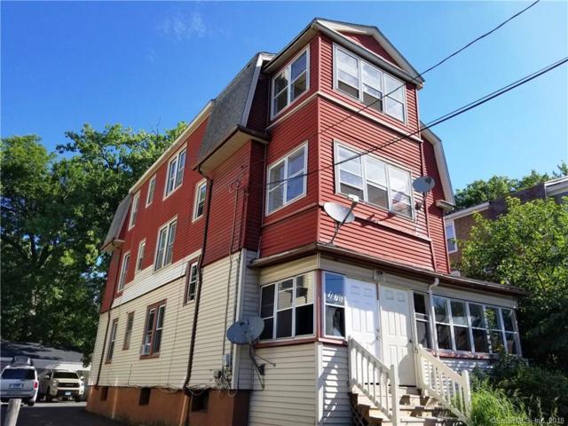 168 Flatbush Avenue, Hartford, CT 06106 (MLS #170112079) :: Carbutti & Co Realtors