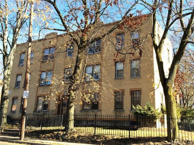 268 Hillside Avenue, Hartford, CT 06106 (MLS #170112182) :: Carbutti & Co Realtors