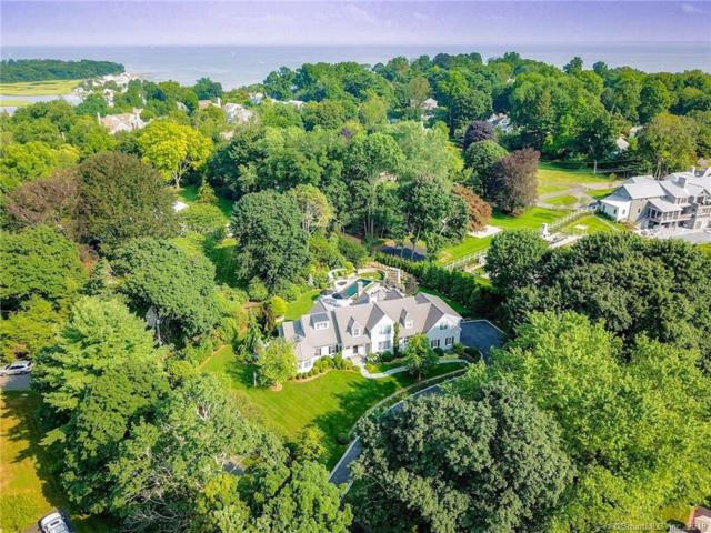 26 Mayflower Parkway, Westport, CT 06880 (MLS #170112328) :: Carbutti & Co Realtors
