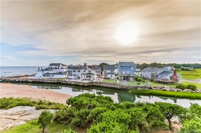 1 Mansfield Grove Road #205, East Haven, CT 06512 (MLS #170113738) :: Carbutti & Co Realtors